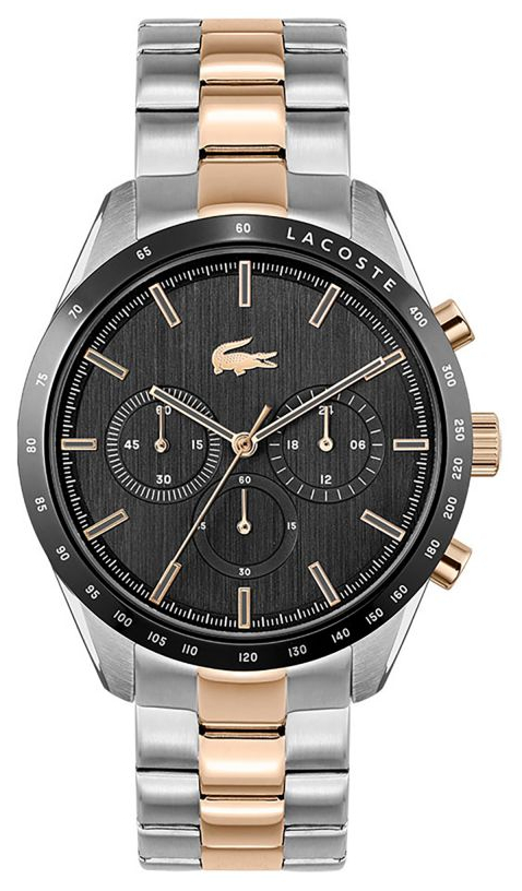 Top 10 Chronograph Recommendations