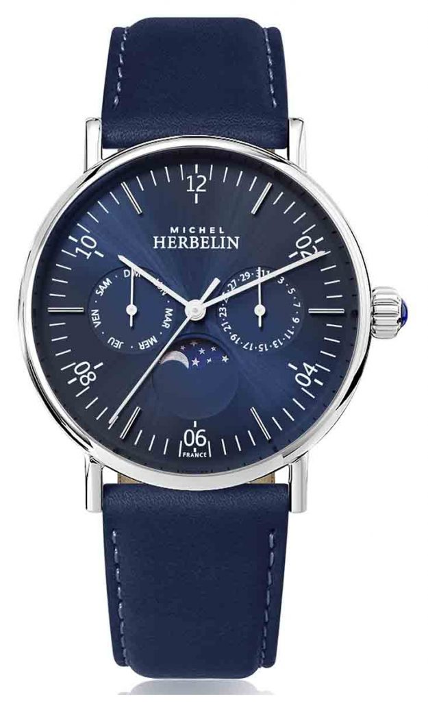 Top 10 Chronograph Recommendations 2021