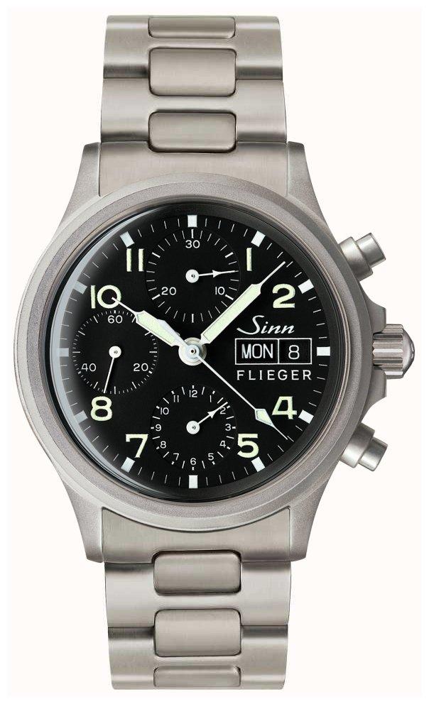 Sinn Watches