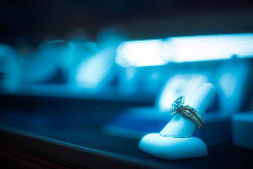 10 Interesting Facts About Aquamarine
