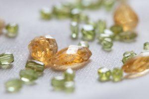 Most Popular Gemstone Cuts