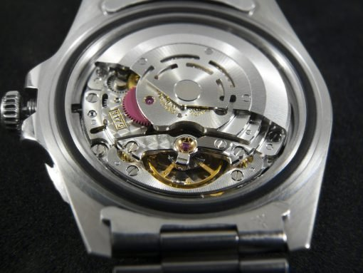 10 Affordable Automatic Watches 2021