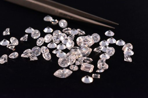 10 Interesting Facts About Cubic Zirconia