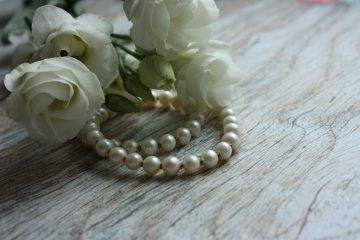 10 Interesting Facts About Pearls