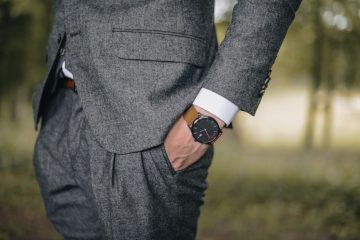 Best Dress Watches for Men 2021