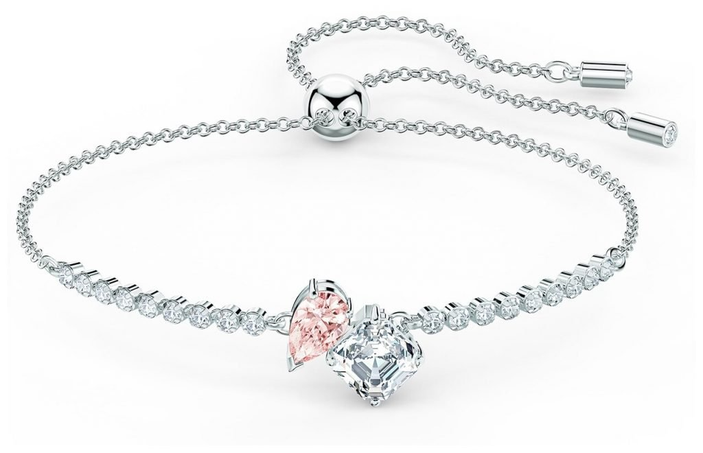 Bridal Jewellery Recommendations