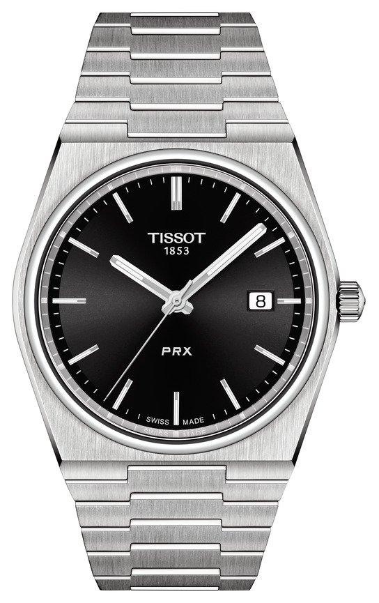 prx watch