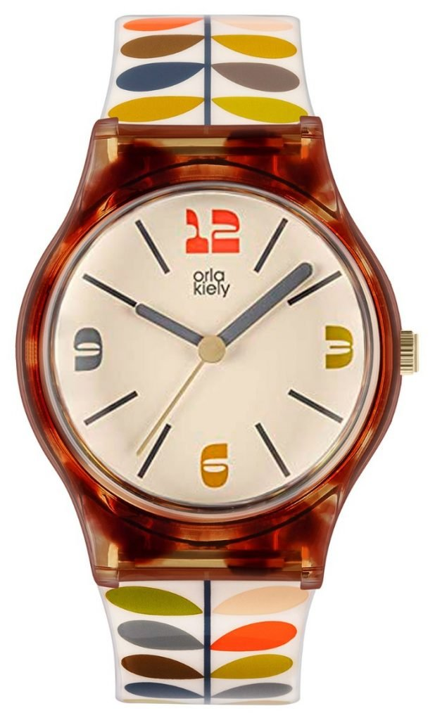 Vintage-Inspired Watches for Women: Buying Guide