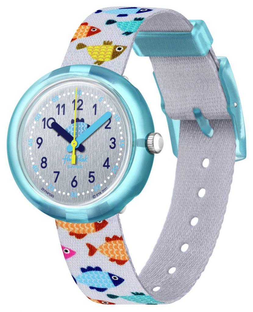 white fish watch