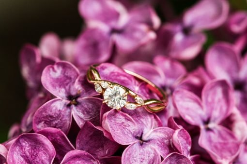 Should I Buy A Diamond Engagement Ring?