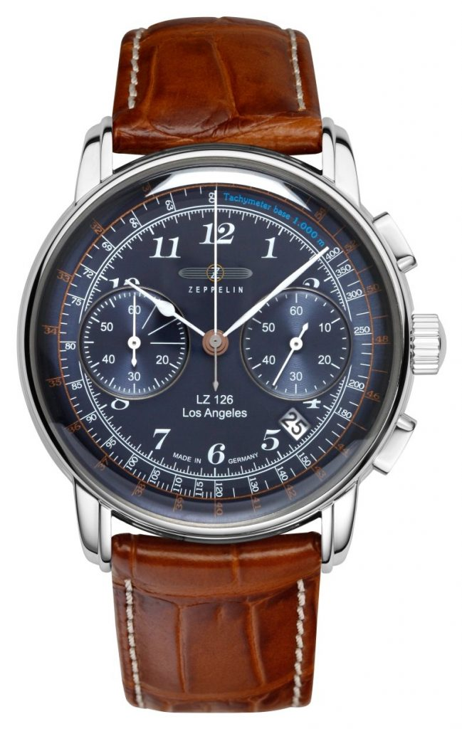 Vintage Inspired Watches for Men: Buying Guide