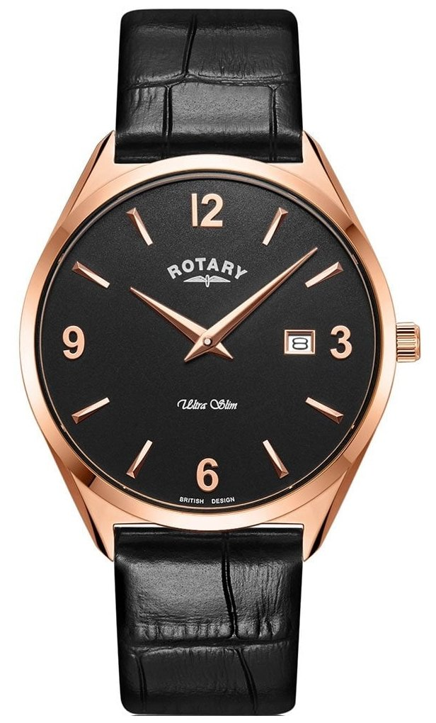 Casual-Chic Watches on a Budget