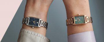 Olivia Burton's New Celestial Watches