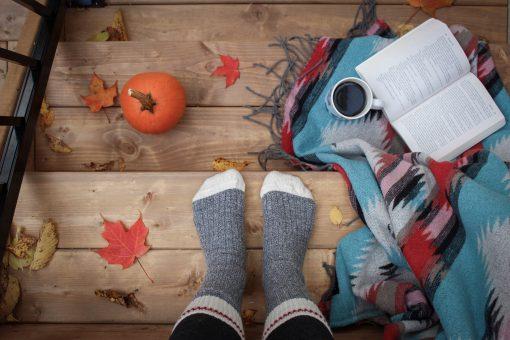 Autumn Watch Trends For Women