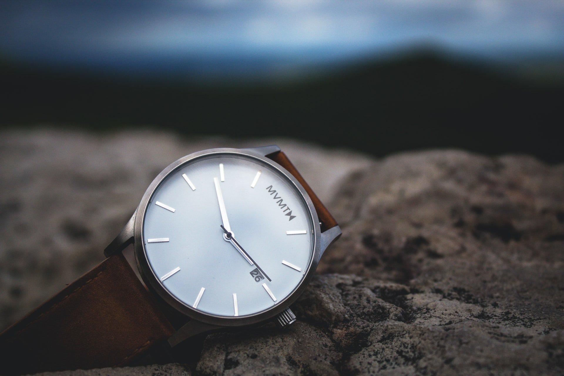 Top 10 Gender Neutral Watches