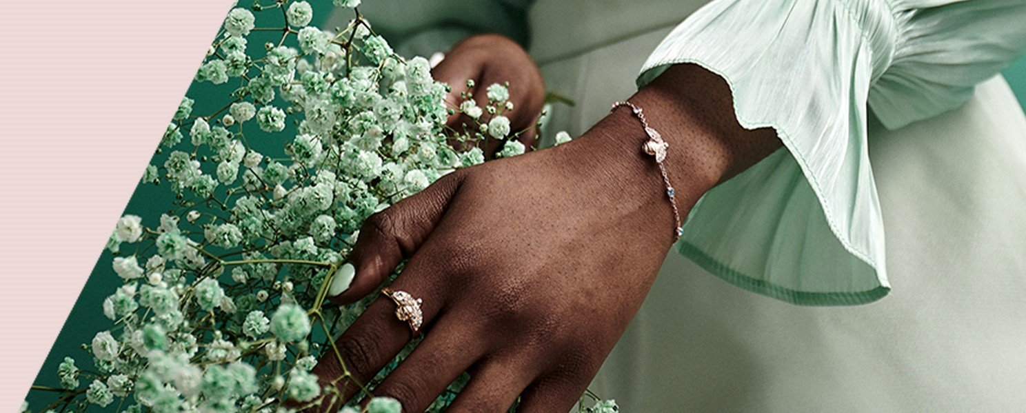 The Ultimate Guide For Olivia Burton Jewellery
