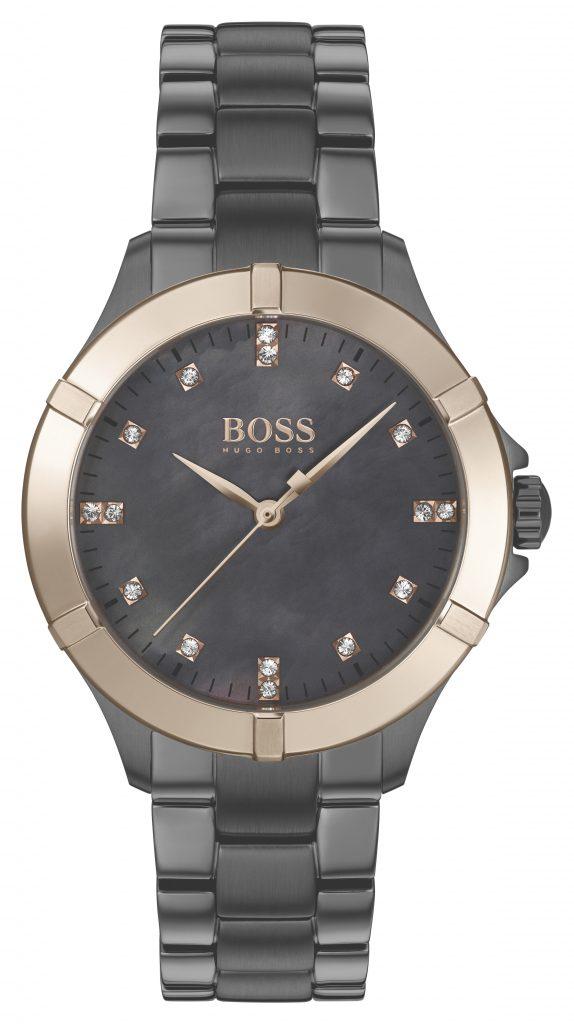 Top 5 Women's BOSS Watches