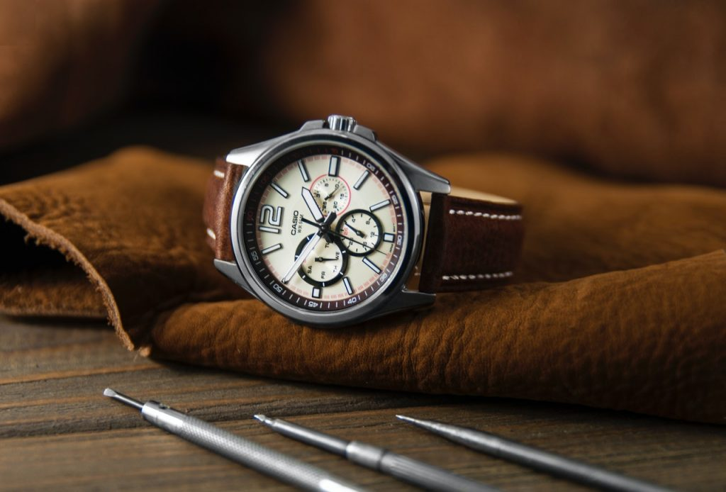 3 Mistakes Every New Watch Collector Makes