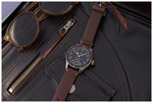 All New Hamilton Khaki Aviation Pilot Pioneer Watches