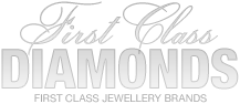 First Class Diamonds