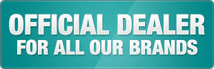 Official Dealer - for all our jewellery brands