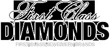 First Class Diamonds