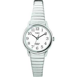 Timex Original T20061PF