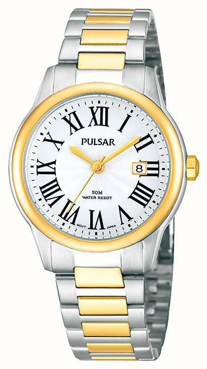 Pulsar PH7334X1