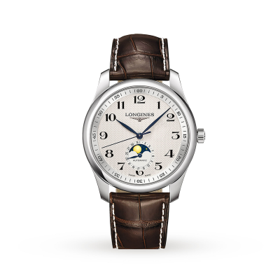 Longines | Master Collection | Women's | Swiss Automatic | L29094783