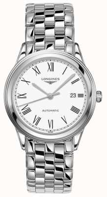 Longines Flagship Les Grandes Classique L49744116