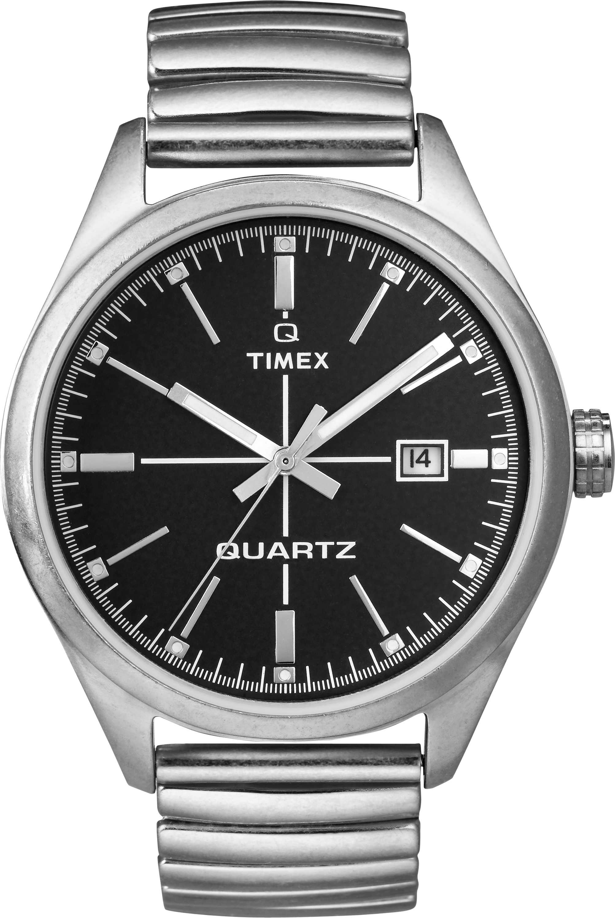 Timex Originals T2N399