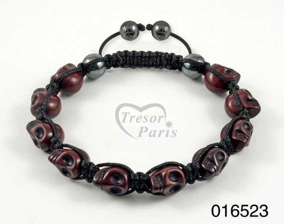 Tresor Paris Oyonnax 016523