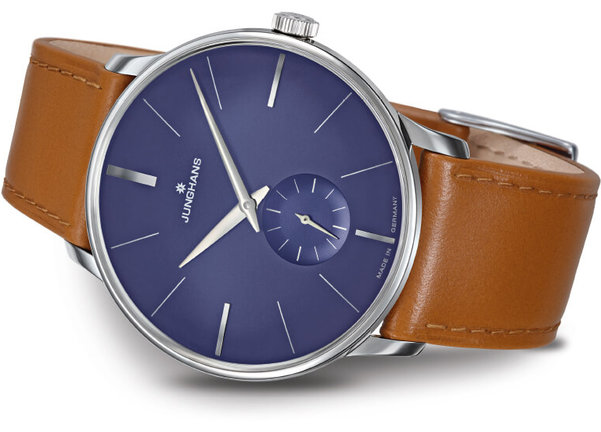 Junghans Meister Watches