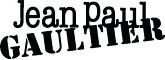 Jean Paul Gaultier Watches