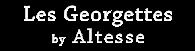 Les Georgettes