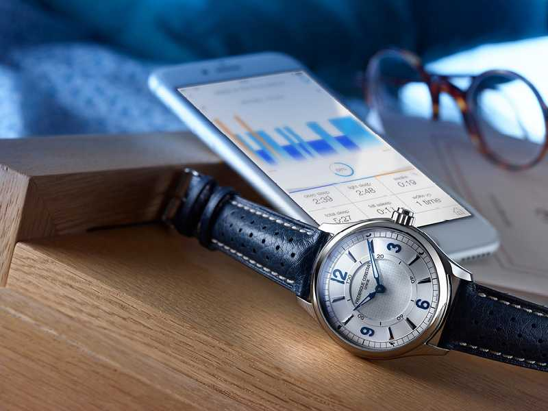 7db189aaa75f Frederique Constant Watches - Official UK retailer - First Class ...