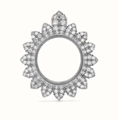 MY iMenso Jewellery 24-0079