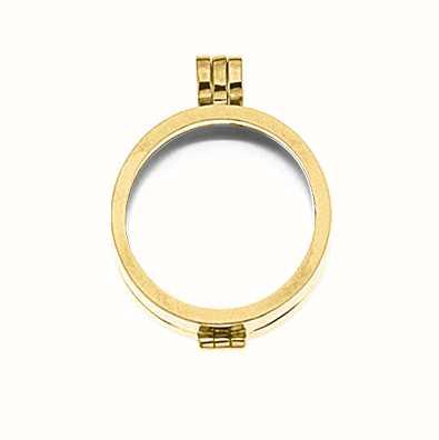 MY iMenso Jewellery 24-0074