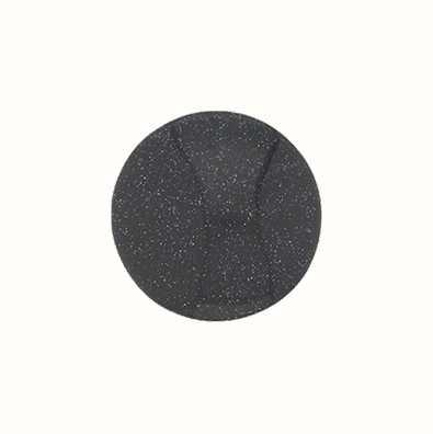 MY iMenso Flat Blue Gemstone 24mm Insignia 24-0856