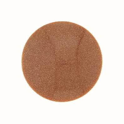 MY iMenso Sandstone Gemstone 33mm Insignia 33-0114