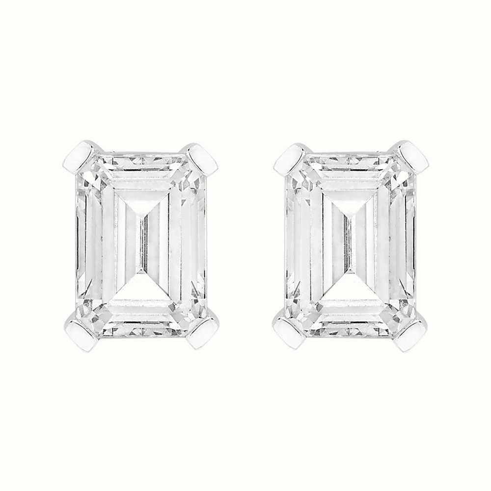 Perfection Crystals E4038-SK