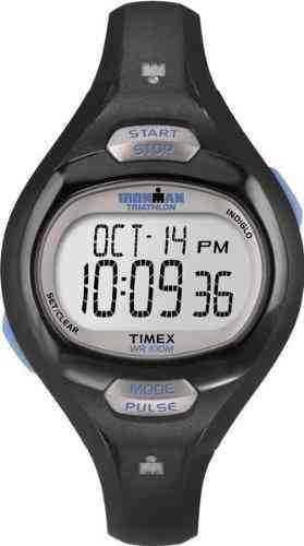 Timex T5K389