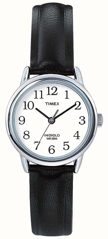 Timex T20441