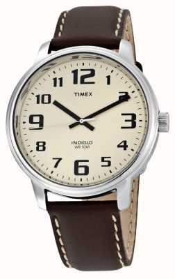 Timex Easy Reader T28201