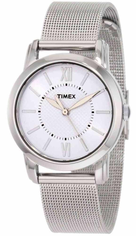 Timex T2N679
