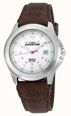 Timex Mens Expedition T44381