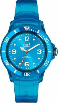 Ice-Watch Collection JY.TT.U.U