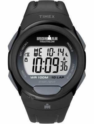 Timex Mens Ironman T5K608