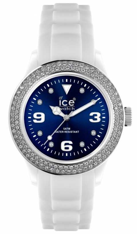 Ice-Watch IB.ST.WBE.U.S
