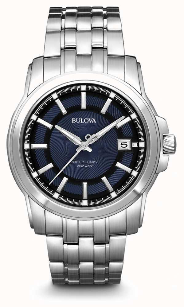 Bulova 96B159